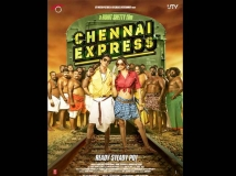 https://telugu.filmibeat.com/img/2013/02/08-deepika-chennai-600.jpg