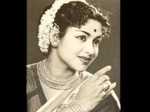 https://telugu.filmibeat.com/img/2013/03/05-rajasulochana-300.jpg