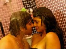 https://telugu.filmibeat.com/img/2013/05/26-chukkalanti-ammayi-chakkanaina-abbayi.jpg