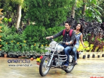 https://telugu.filmibeat.com/img/2013/06/01-saradaga-ammayilatho.jpg