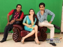 https://telugu.filmibeat.com/img/2013/06/02-brahmanadam-300.jpg