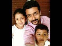https://telugu.filmibeat.com/img/2013/07/09-surya-family.jpg