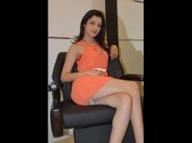 https://telugu.filmibeat.com/img/2013/09/12-richapanai01.jpg