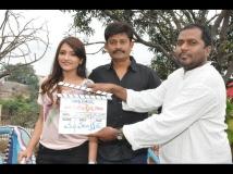 http://telugu.filmibeat.com/img/2013/11/22-ashyamgopalvarma5.jpg
