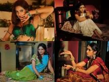 https://telugu.filmibeat.com/img/2013/11/27-udaya-bhanu-600.jpg