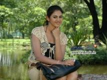 https://telugu.filmibeat.com/img/2013/12/13-kamna-jethmalani-602.jpg