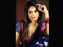 https://telugu.filmibeat.com/img/2013/12/13-madhumathi.jpg
