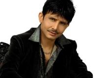https://telugu.filmibeat.com/img/2013/12/17-kamaal-r-khan-600.jpg
