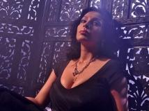 http://telugu.filmibeat.com/img/2014/01/23-asha-shini-600.jpg