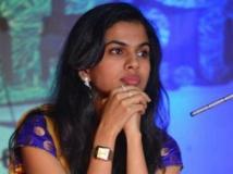 https://telugu.filmibeat.com/img/2014/01/23-sravana-bhargavi.jpg