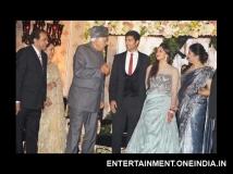 http://telugu.filmibeat.com/img/2014/02/07-ahana-deols-delhi-wedding-reception-03.jpg