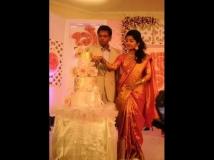 http://telugu.filmibeat.com/img/2014/02/13-meera-jasmine-wedding-reception03.jpg
