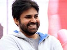 https://telugu.filmibeat.com/img/2014/03/05-pawan-kalyan-897.jpg