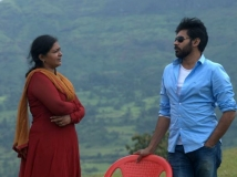 https://telugu.filmibeat.com/img/2014/03/05-pawan-kalyan-neelima-609.jpg