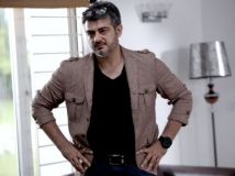 https://telugu.filmibeat.com/img/2014/06/12-ajith-670.jpg