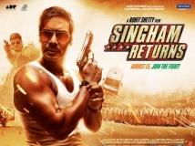 https://telugu.filmibeat.com/img/2014/07/13-singham-returns-600.jpg