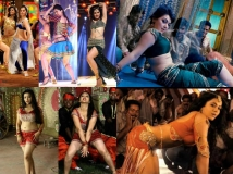 https://telugu.filmibeat.com/img/2014/07/17-item-girls-in-tollywood-600.jpg