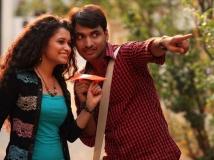 http://telugu.filmibeat.com/img/2014/07/18-pora-pove-movie-review-600.jpg