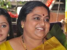 https://telugu.filmibeat.com/img/2014/08/06-29-saritha.jpg