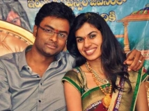https://telugu.filmibeat.com/img/2014/09/03-hemachandra-sravana-600.jpg