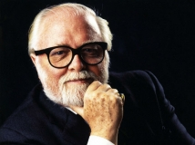 http://telugu.filmibeat.com/img/2014/11/02-richard-attenborough-600.jpg