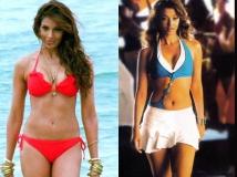 http://telugu.filmibeat.com/img/2014/12/08-hottest-dhoom-girls-605.jpg