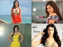 http://telugu.filmibeat.com/img/2014/12/22-1419246566-new-heroines-2014-605.jpg