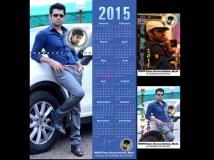 https://telugu.filmibeat.com/img/2014/12/28-1419758693-ram-calendar-2015-604.jpg