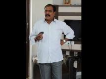 https://telugu.filmibeat.com/img/2015/01/05-1420440341-ahuti-prasad-hospitalised-605.jpg