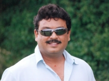 http://telugu.filmibeat.com/img/2015/01/07-1420601374-naresh-455.jpg