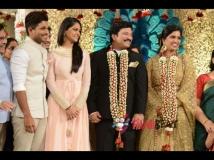 http://telugu.filmibeat.com/img/2015/02/10-1423560165-rajendra-prasad-son-weds-02.jpg