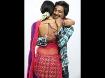 https://telugu.filmibeat.com/img/2015/02/23-1424688572-richa-panai-varun-sandesh-142467779600.jpg