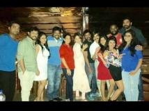 https://telugu.filmibeat.com/img/2015/03/02-1425284515-sunil-bday-party-605.jpg