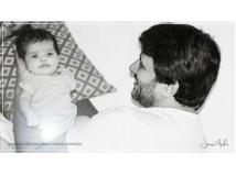 http://telugu.filmibeat.com/img/2015/04/13-1428895874-hero-raja-with-baby-654.jpg