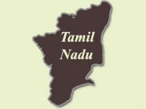 https://telugu.filmibeat.com/img/2015/04/23-1429772886-30-10-tamil-nadu-map.jpg