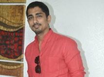 https://telugu.filmibeat.com/img/2015/05/09-1431159883-siddharth-narayan-600.jpg