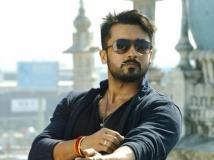 http://telugu.filmibeat.com/img/2015/05/11-1431317040-surya-tamil-hero-600.jpg