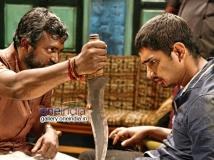 https://telugu.filmibeat.com/img/2015/06/01-1433127918-31-1406809787-jigarthanda-movie-review-01.jpg