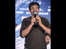 https://telugu.filmibeat.com/img/2015/06/14-1434259438-puri-jagannadh-3356.jpg