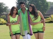 http://telugu.filmibeat.com/img/2015/06/23-1435055635-kakateeyudu-tarak-ratna-657.jpg