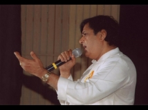 https://telugu.filmibeat.com/img/2015/07/16-1437016732-ramakrishna.jpg