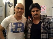 https://telugu.filmibeat.com/img/2015/08/03-1438582986-pawan-kalyan-baba-645.jpg