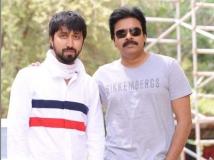 https://telugu.filmibeat.com/img/2015/08/14-1439556778-pawan-kalyan-sardar-645.jpg