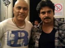 https://telugu.filmibeat.com/img/2015/08/26-1440557501-baba-sehgal-pawan-kalyan-567.jpg