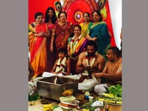 http://telugu.filmibeat.com/img/2015/08/27-1440662823-madhavan-son-645.jpg