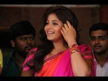 https://telugu.filmibeat.com/img/2015/12/03-1449138633-anjali-half-saree-600.jpg
