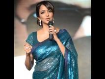 https://telugu.filmibeat.com/img/2015/12/07-1449463856-16-manchu-lakshmi-657.jpg