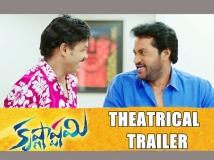 https://telugu.filmibeat.com/img/2016/01/10-1452402048-krishastami-trailer-645.jpg