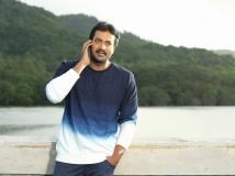 https://telugu.filmibeat.com/img/2016/01/11-1452516591-sunil-hero-645.jpg