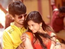 http://telugu.filmibeat.com/img/2016/01/21-1453351765-seethammaandaluramayyasitralu.jpg
